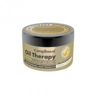 Compliment Маска для волос «Oil Therapy»